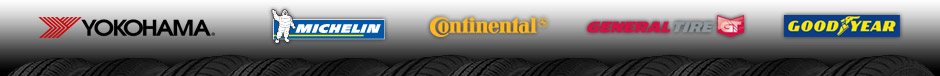 Tire Brands Edison NJ